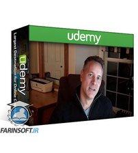 دانلود Udemy Visual Swift Memory Mastery
