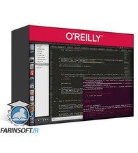 دانلود OReilly Developing Decentralized Applications on the Ethereum Network