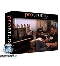 دانلود ProStudio Live Award Winning Production Techniques
