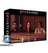 دانلود ProStudio Live Mixing EDM