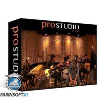 دانلود ProStudio Live The Importance of Pre Production