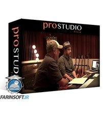 دانلود ProStudio Live The Mixing Coach