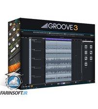 دانلود Groove3 Cubase 10 Explained