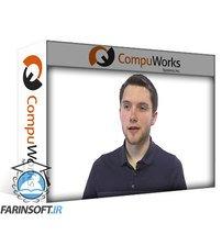 دانلود CompuWorks Excel 365 Beginner