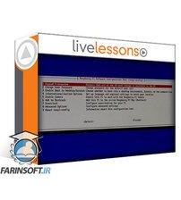 دانلود LiveLessons Introduction to Raspberry Pi