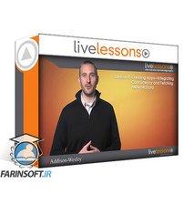 دانلود LiveLessons iOS Swift Programming by Example