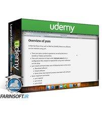 دانلود Udemy CCA 131 – Cloudera Certified Hadoop and Spark Administrator