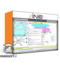 دانلود INE CCNA Routing & Switching v3.0 ICND2 Workbook