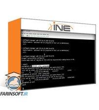 دانلود INE FTD Next Generation Firewall
