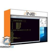 دانلود INE Implementing Inter-VLAN Routing