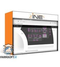 دانلود INE Infrastructure Security