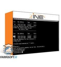 دانلود INE Layer 2 Security for CCNAs