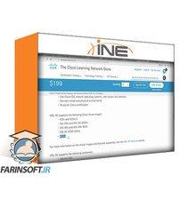 دانلود INE Network Foundation Protection Data Plane