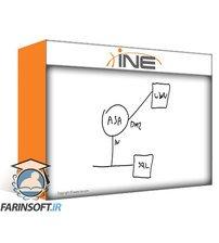 دانلود INE Network Security Fundamentals & Concepts