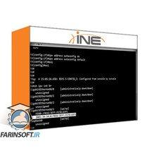 دانلود INE Network Technologies : IPv6