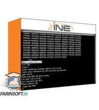 دانلود INE Secure Connectivity