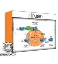 دانلود INE The CCNA Candidate's Guide To OSPF