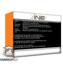 دانلود INE Virtual Private Networks for Beginners