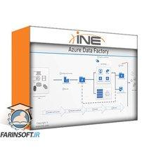 دانلود INE Cloud Application Architecture: A Structured Approach