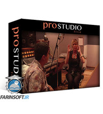دانلود ProStudio Live Vocal Session with Great Success