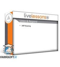 دانلود LiveLessons The Art of Hacking