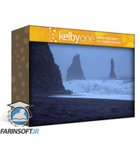 دانلود KelbyOne Fashionscape Photography Course DVD
