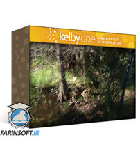 دانلود KelbyOne Setup and Shoot: Location Lighting for Challenging Situations