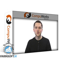 دانلود CompuWorks Outlook 2019 Advanced