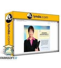دانلود lynda Articulate 360: Interactive Learning