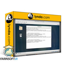 دانلود lynda Linux System Engineer: Mail Systems Using Postfix