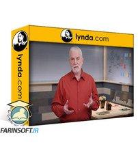 دانلود lynda Quality Management Foundations