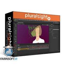 دانلود PluralSight Animate CC Lip Syncing
