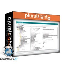 دانلود PluralSight Managing Windows 10 Devices and Data