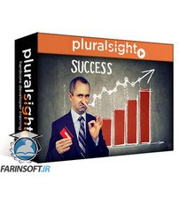دانلود PluralSight Objectivity in Data Visualization