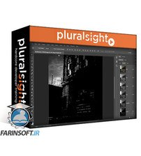 دانلود PluralSight Photoshop CC Channels and Masks