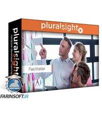 دانلود PluralSight Scoping and Organizing .NET Microservices Using Event Storming