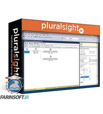 دانلود PluralSight SQL Server: Analyzing Query Performance for Developers