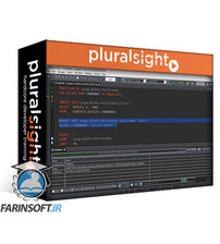 دانلود PluralSight PostgreSQL Data Manipulation Playbook