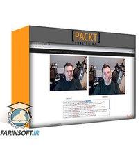 دانلود PacktPub Azure Cognitive Services for Developers