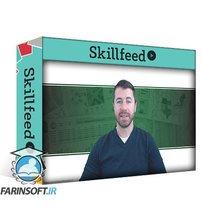 دانلود Skillshare Excel PRO TIPS Part 2: Formatting