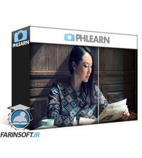 دانلود PhLearn How to Master LUTS for Photo & Video