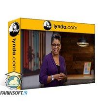 دانلود lynda Administrative Professional Weekly Tips