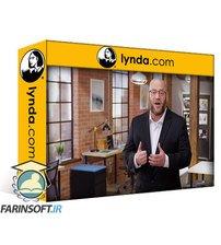 دانلود lynda Enterprise Architecture Foundations