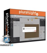 دانلود PluralSight Building Charts and Visualizations in Qlik Sense