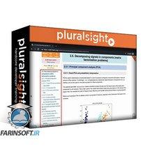 دانلود PluralSight Building Your First scikit-learn Solution