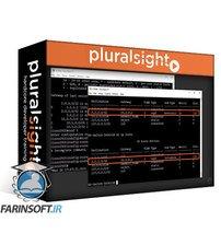 دانلود PluralSight Configuring Complex IP Routing with ArubaOS-Switch