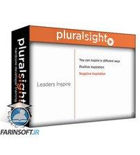 دانلود PluralSight Leadership for Non-managers
