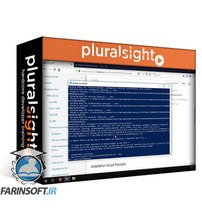 دانلود PluralSight Oracle Autonomous Transaction Processing for Developers