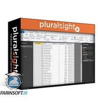 دانلود PluralSight Power BI Data Preparation Playbook