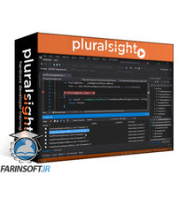 دانلود PluralSight Visual Studio 2019: Debugging